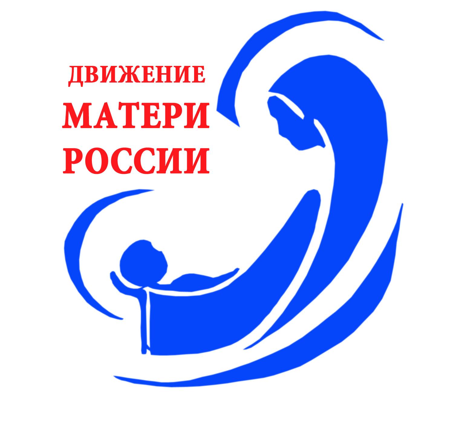 Смертность среди женщин от рака молочной железы в России снизилась на 15 процентов