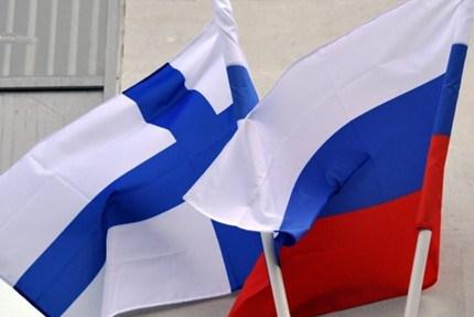 В Петербурге новый проект поможет выявить рак молочной железы на ранней стадии