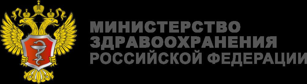 Минздрав: высокая смертность от рака молочной железы – пятно для России