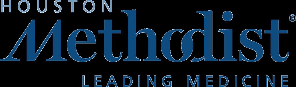 methodist_leading_medicine_4c