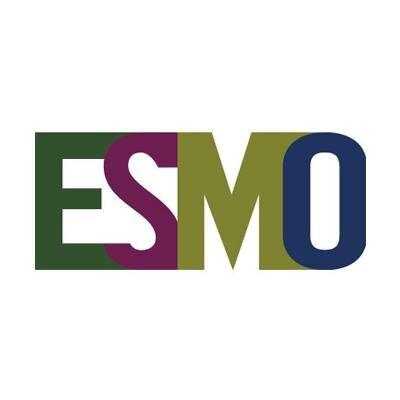 Международный онкологический конгресс ESMO: два главных вывода и надежные способы уберечься от рака