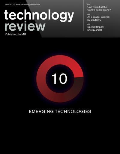Три технологии в медицине, которые потрясут мир
