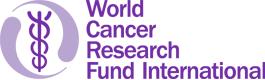 Всемирный фонд исследований рака: Повышение риска развития рака молочной железы связано с употреблением алкоголя