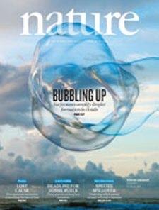 Журнал Nature: Успешно испытана вакцина против рака