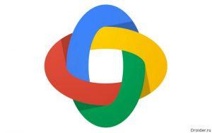 Google занимается разработкой новых средств диагностики рака
