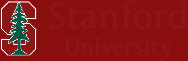 В Стэнфордском университете начали испытания на людях универсальной вакцины против всех видов рака